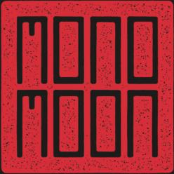 monomoon