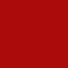 monomoon site logo